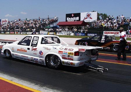 Advance Auto Intitle Nhra Racing on Nhra Advance Auto Pats Nationals  Photo Gallery
